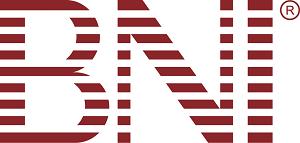 bni-logo